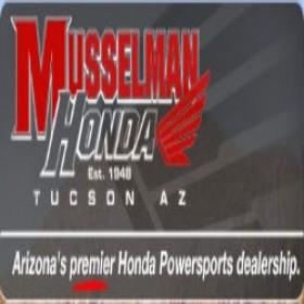 Best Atv-tek Equipments in Tucson Arizona
