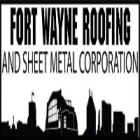 Commercial Roofer in Indianapolis, Indiana