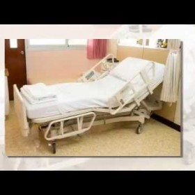 Urgent Medical Care With Lower Cost in Cincinnati, OH
