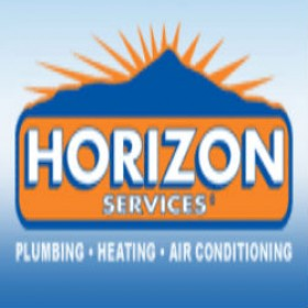 Emergency HVAC and Plambing Services