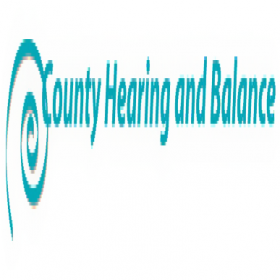 Get Expert Hearing Aid Consultants in Norwich, CT?