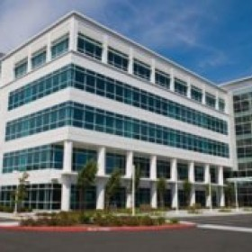 Commercial Real Estate in Phoenix
