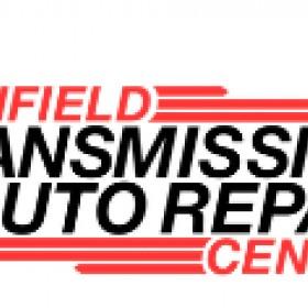 Auto Repair Company In Minneapolis