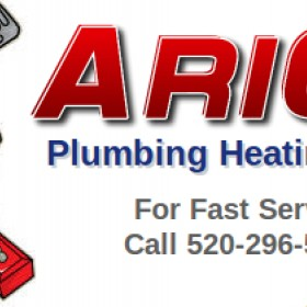 Need Hot Water Heater Installation in Tucson, AZ?
