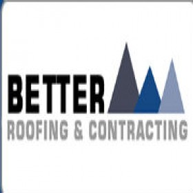 Custom Roofing, Siding and Guttering Services as Per Your Needs