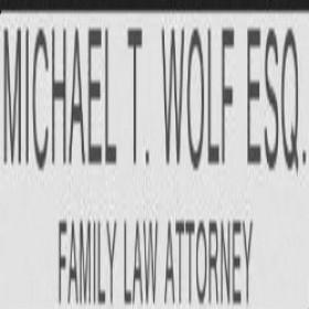 Effective Domestic Violence Attorney in Northfield NJ