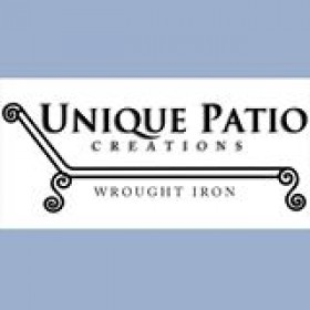 High Quality Outdoor Patio Furniture Services in Scottsdale, AZ