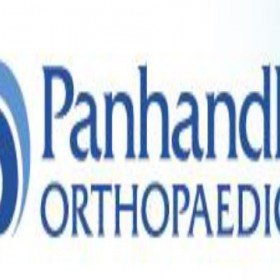 Get Best Orthopedic Services - Delivering Seamless Patient Care