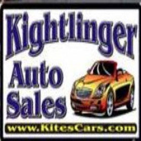Professional Auto Dealers in Erie, PA