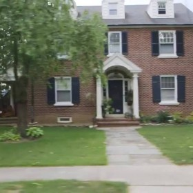 Benefits of Selling A House For Cash in York PA