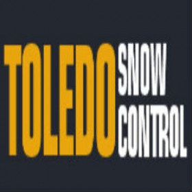Eco-Friendly Green Ice Melt By Toledo Snow Control