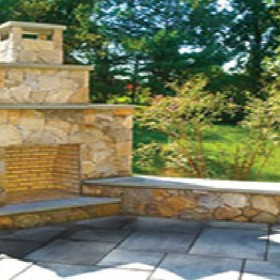 Get Reliable Landscaping Services in New Canaan, CT