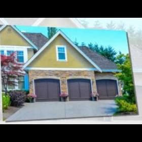 Garage Door Repair And Replacement In Council Bluff NE