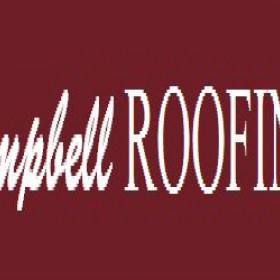Best Residential Roofing Contractor in Milford, OH