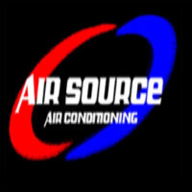 Residential Air Conditioner System Repair Honolulu