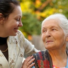 Memory Care Nursing Home in San Antonio TX