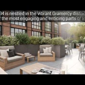 Luxury Apartments & Condos For Sale Gramercy Park NYC | 234 East 23rd