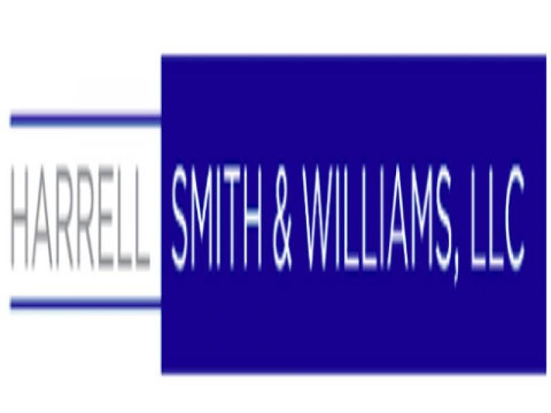Looking For Medical Malpractice Attorneys in Woodbridge, NJ?