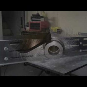 Metal Fabrication Services For All Industries