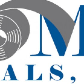 Toma Metals Inc. Facebook Page - Stainless Steel Distributors