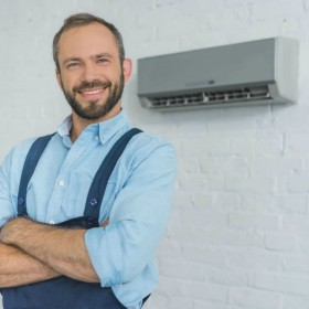 Competitive Pricing Air Conditioner Repair in Jacksonville
