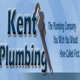 Keep Your Plumbing Services Within Your Budget