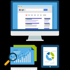 Online Marketing Company Denver