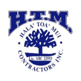 Find Tree Maintenance Service Provider in Oahu