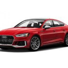 Look For An Audi RS For Sale In  Cherry Hill NJ