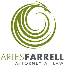 Charles Farrell Jr. LLC