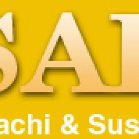 Get Fresh & Quality Sushi At Osaka Japanese Hibachi & Sushi Restaurant