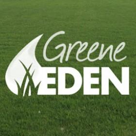 Adelaide Logo Design