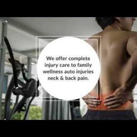 Eden Prairie Chiropractic Wellness Clinic