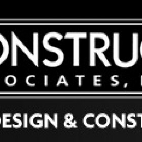 Professional Home Renovations in Amherst, MA
