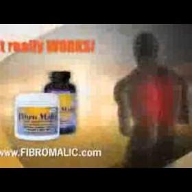 Natural Remedies & Treatment For Fibromyalgia Pain Relief | Fibro Malic
