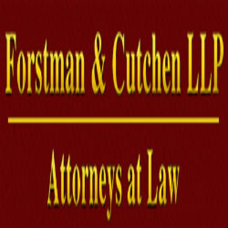 Best Auto Wreck Lawyer in Birmingham, AL