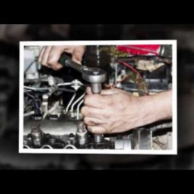 Professional Truck Repair Services in Louisville, KY