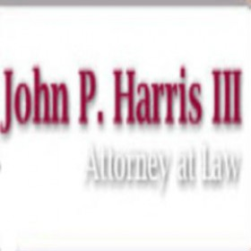 Hire A Dog Bite Attorney And Get The Money You Deserve