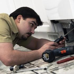 Dryer Repair Expert's in Woodland Hills