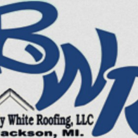 Commercial Flat Roof in Jackson, MI