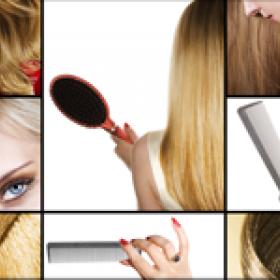 1000-Hour Cosmetology Program in Boston