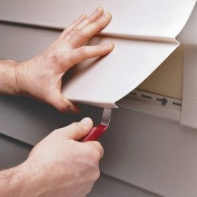Siding Need Gets Easier With FREE Service Of $250