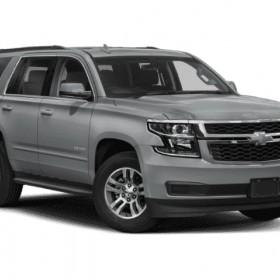 Get Best New  2019 Chevrolet Tahoe LT - Hawk Auto