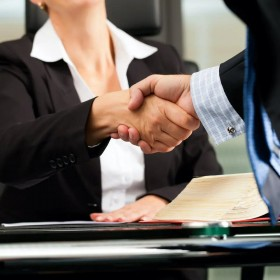 Hire A Personal Injury Attorney For Your Legal Claims In Tulsa OK