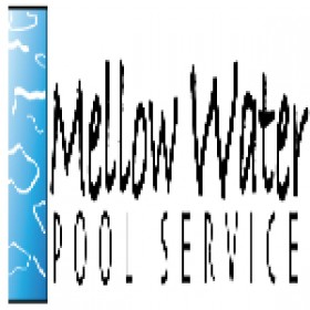 Pool Service Plans To Fit Your Budget!