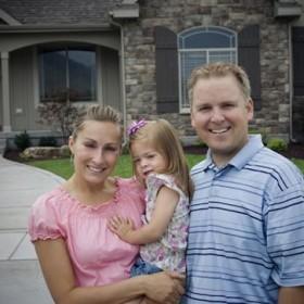 Homeowner Insurance Parker