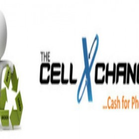 Sell Used Phone - The Cell Xchange