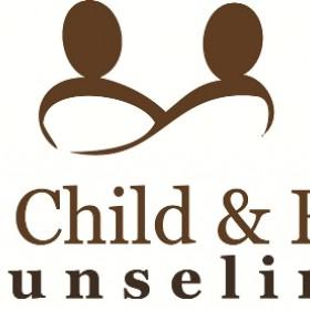 Professional Therapist in Hutchinson, KS