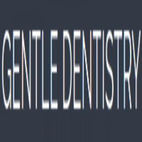 Best Dental Office in Kalamazoo, MI