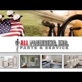 Professional Plumbers in Alexandria, VA